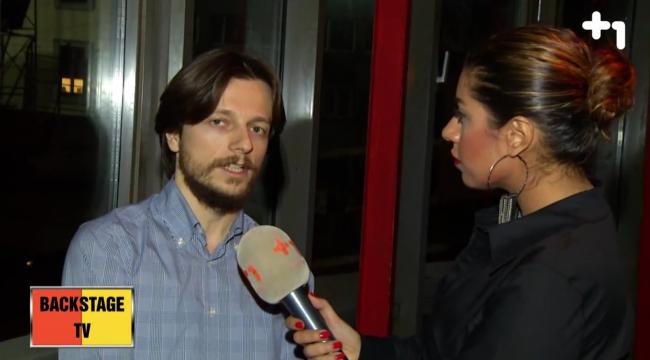 Cem-Turkmen-1tv-interview