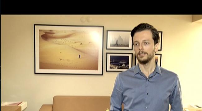 Cem-Turkmen-tvnet-interview