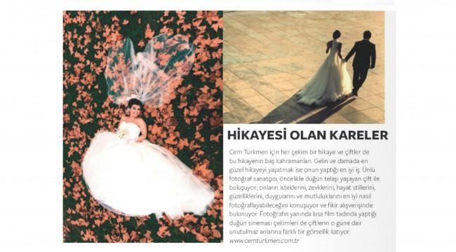 brides-magazine-autmn-winter-2015-2016-02-news-cem-turkmen-1024x1024