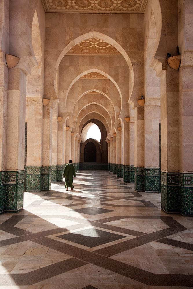 morocco-Lilys-mosque-deep