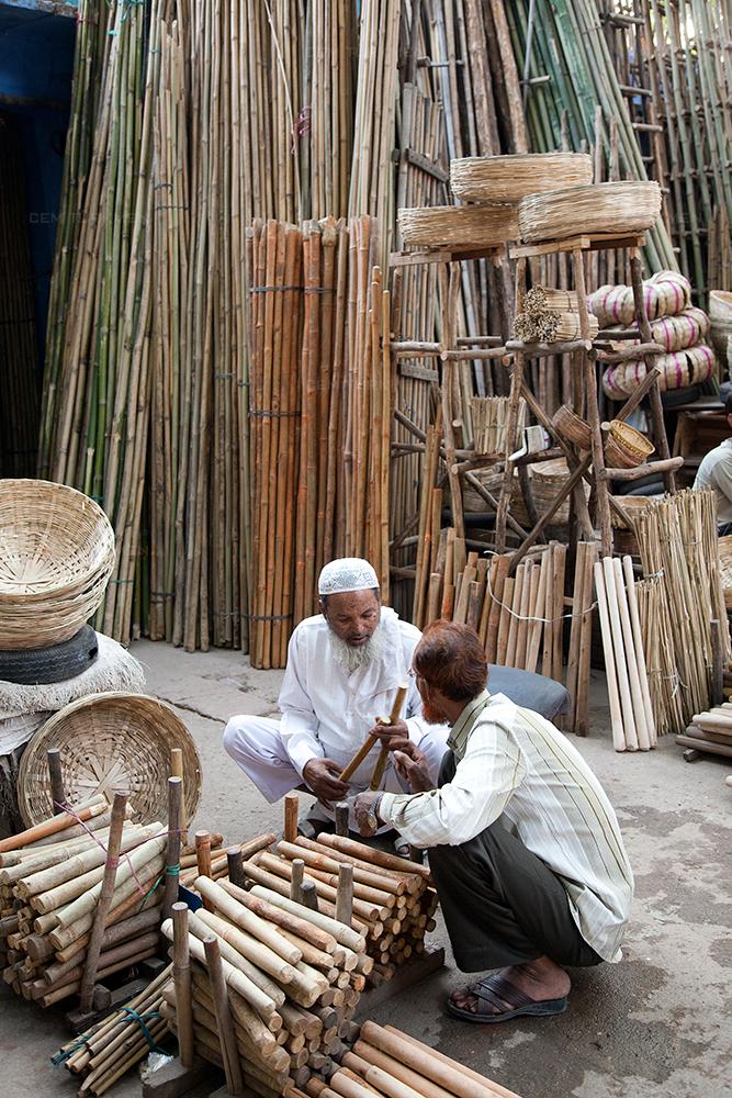 india-jodhpur-bambu