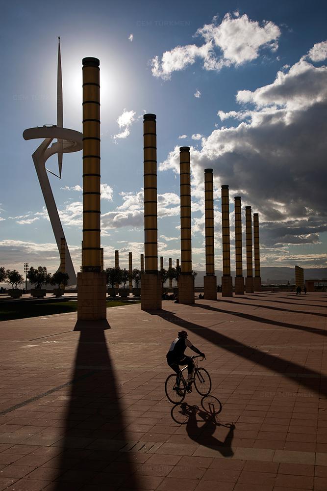spain-barcelona-olympia-cycle