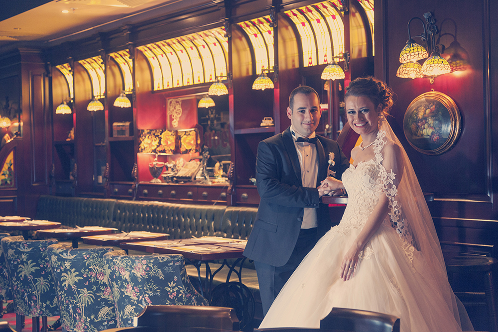 Izmit wedding Photography