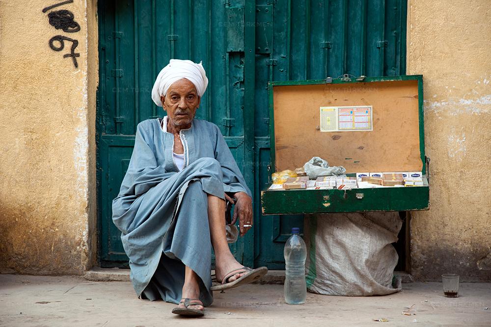 egypt-asvan-portrait