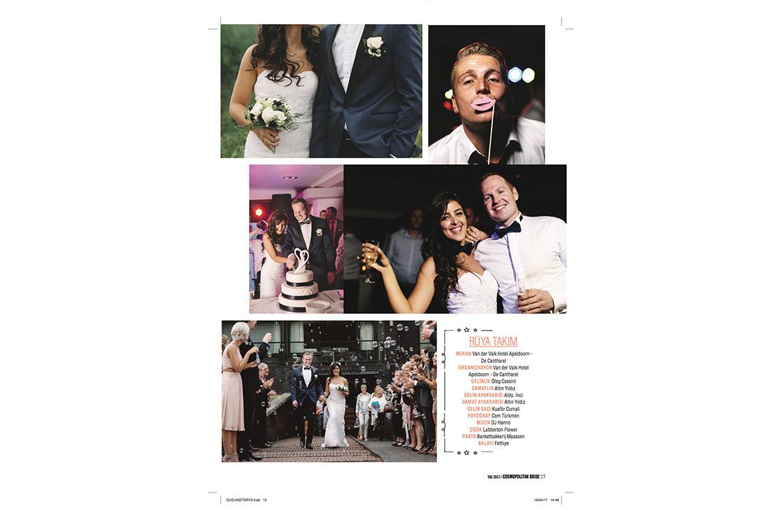 cosmopolitan-bride-turkey-04
