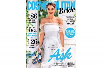 cosmopolitan-bride-turkey-coverpage