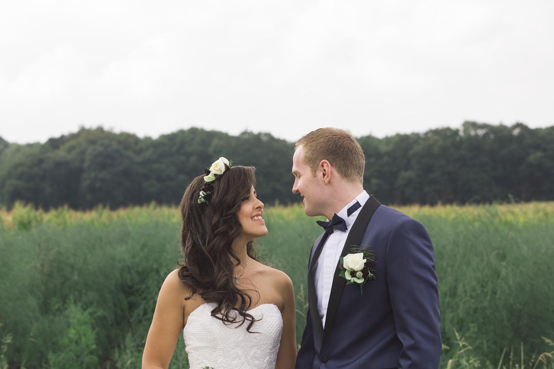 cosmopolitan-bride-turkey-wedding-story-holland