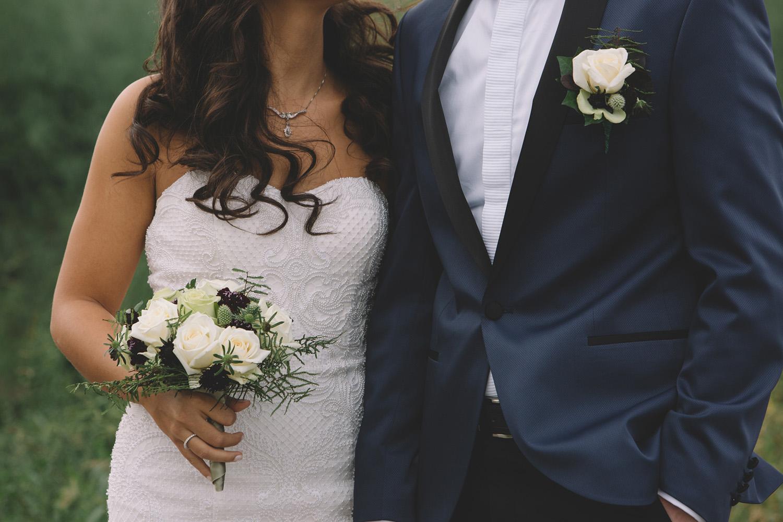 cosmopolitan-bride-wedding-story-holland