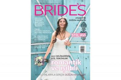 brides-cover-cem-turkmen