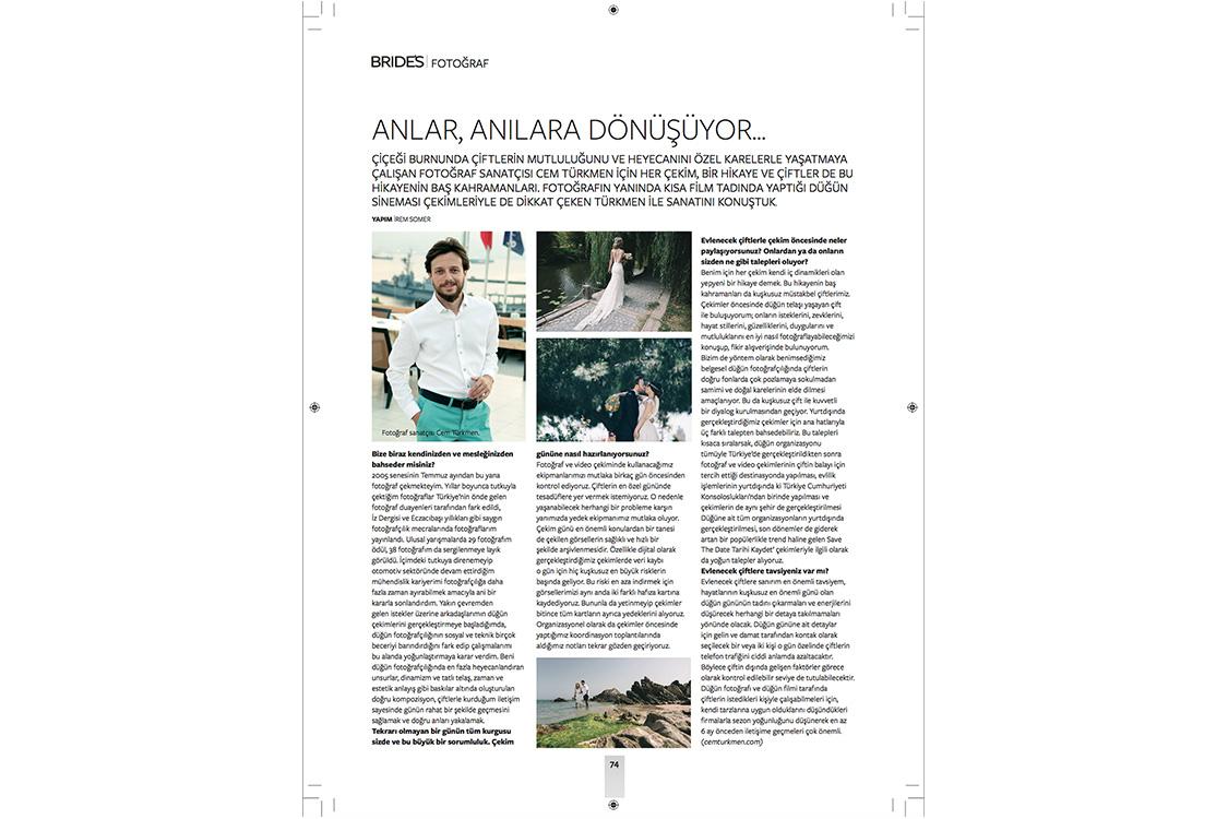 brides-magazine-wedding-photographer-cem-turkmen
