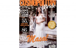 cosmopolitan-bride-winter-2017-2018-cover-page-16