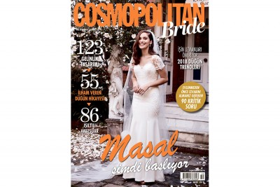 cosmopolitan-bride-winter-2017-2018-cover-page-16