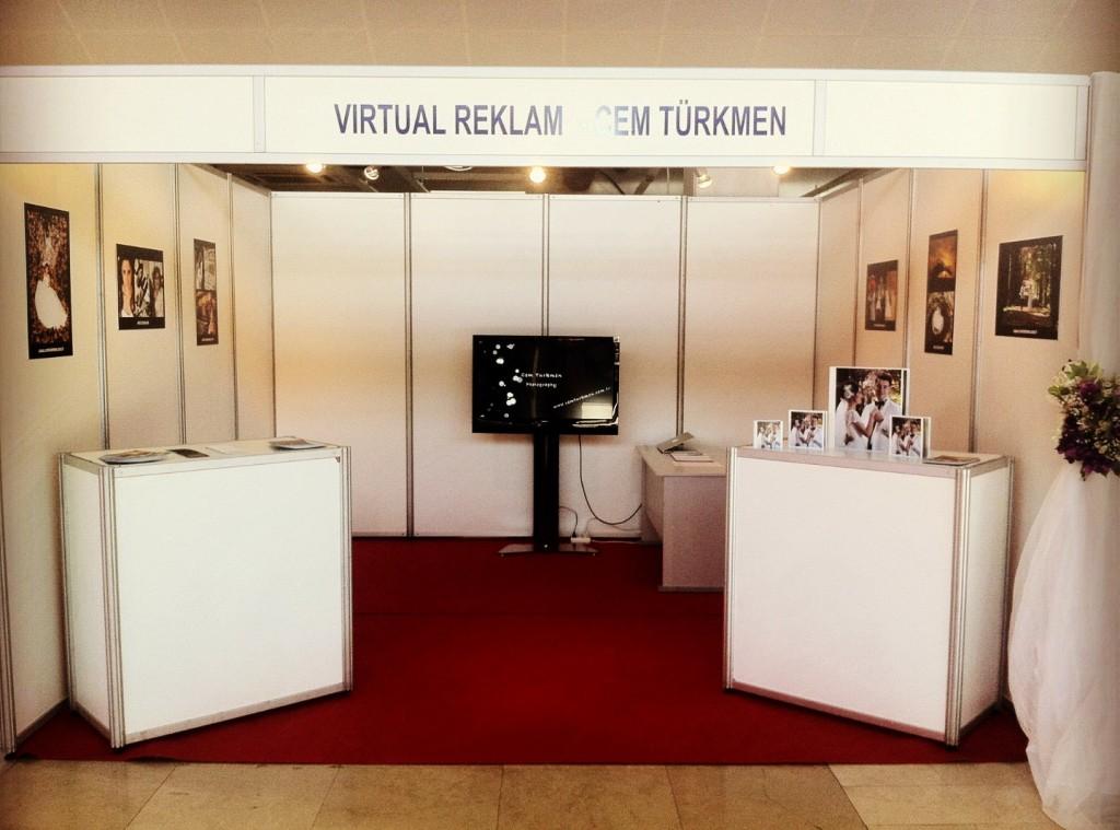 Evlilik Show Bursa