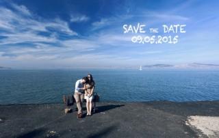 istanbul-adalar-save-the-date-dugun-fotografi-4245_banner-650x360