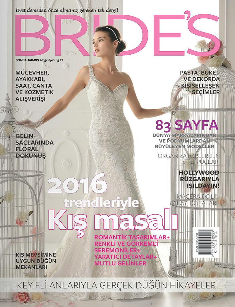 brides-dergi-sonbahar-kis-2015-2016-02-kapak