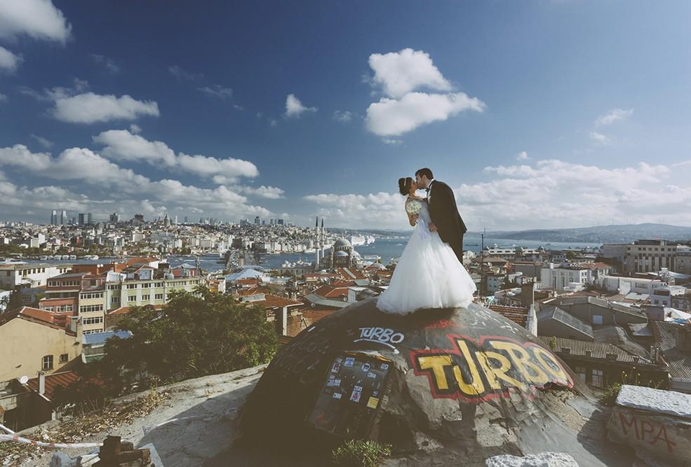 istanbul-dugun-fotografi-6770-985x667