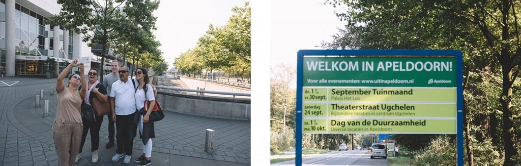 hollanda-amsterdam-apeldoorn-yolculuk