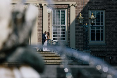 Holland Wedding Photography