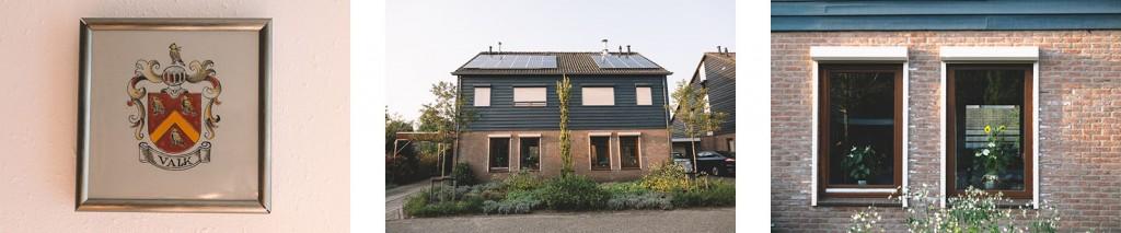 hollanda-apeldoorn-damat-evi