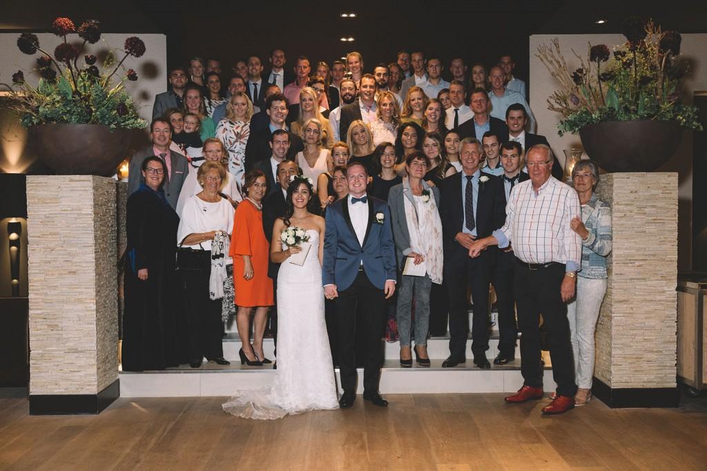 hollanda-dugun-fotografcisi-aile-davetliler