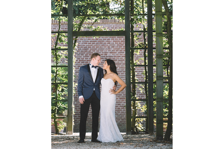 cosmopolitan-bride-turkiye-dugun-hikayesi-hollanda