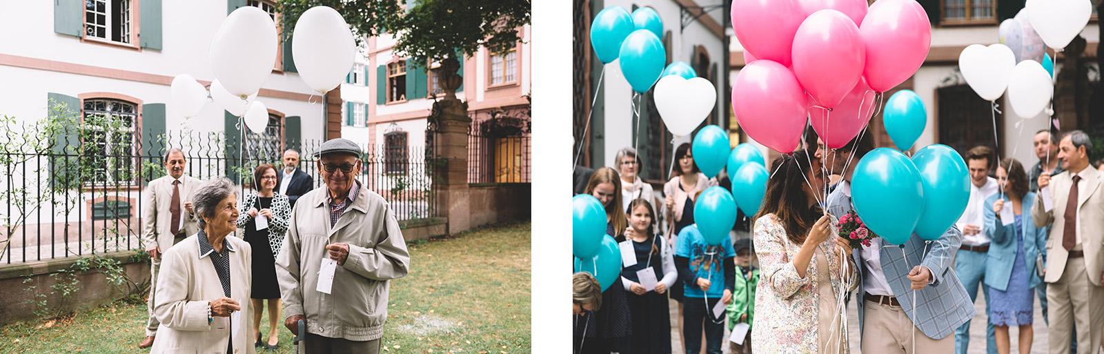 İsviçre Basel Düğün Fotoğrafçısı