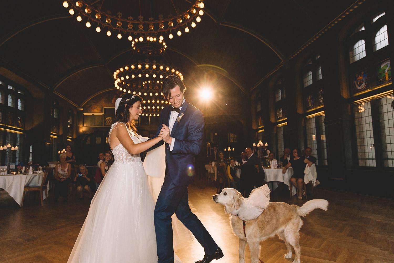 cosmopolitan-bride-dugun-hikayesi-isvicre-basel